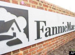 Fanniemae2