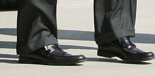 Mccainshoes