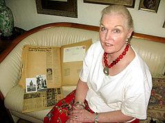 Kathleen portalski