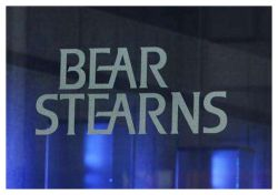 Bearstearns1