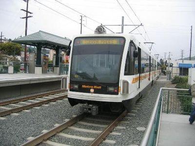 Rail5