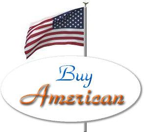 Buyamerican2