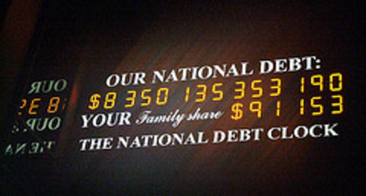 Nationaldebt1