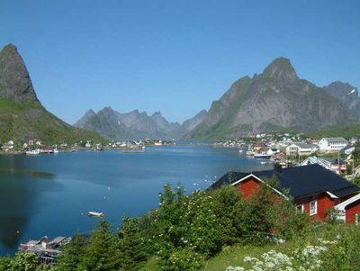 Norway3