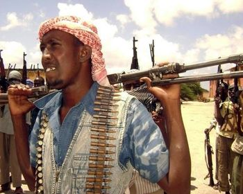 Somali1