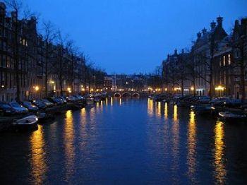 Holland6