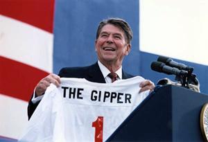 Reagan1