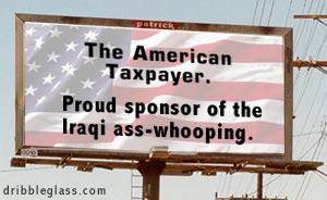 Iraq20