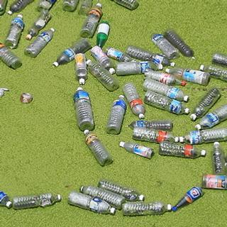 Plastic1