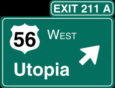 Utopia4