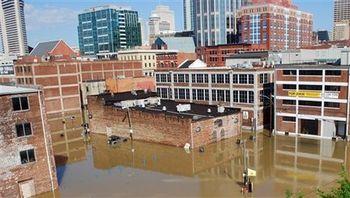 Nashvilleflood