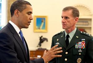 Obamamcchrystal