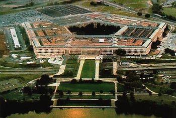 Pentagon1