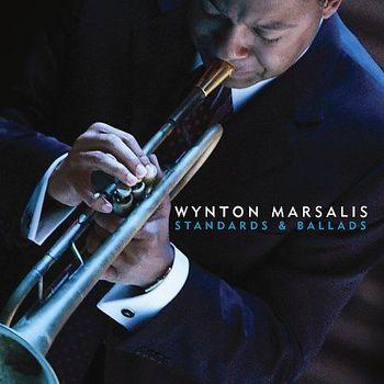 Wyntonmarsalis