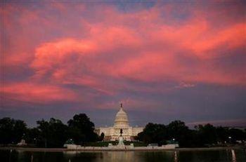 Capitol3