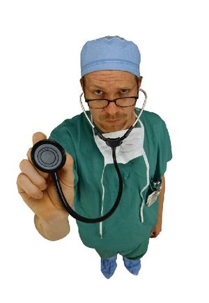 Healthcare5