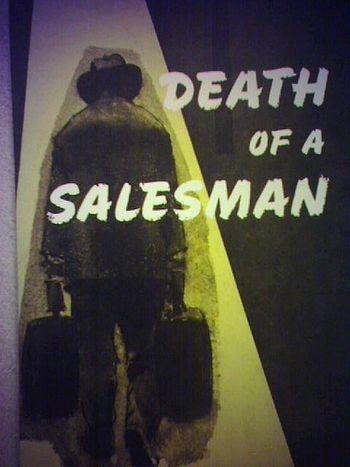 Salesman3