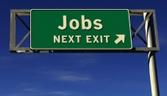 Jobsnextexit