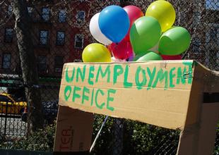 Unemployment4