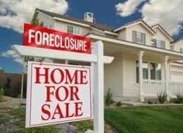 Foreclosure3