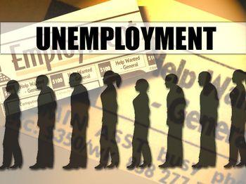 Unemployment7
