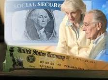Socialsecurity5