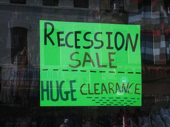 Recession5