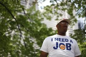 Jobless7
