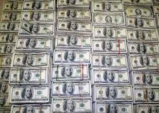 Money14