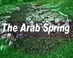 Arabspring