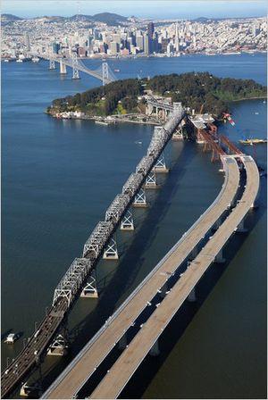 Bridgechina2