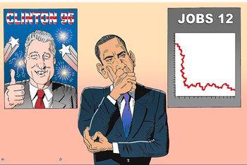 Obamaclinton