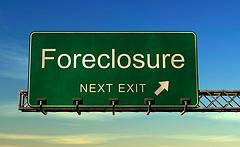 Foreclosure8