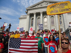 Unions1