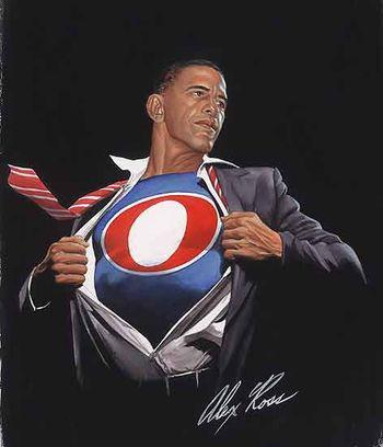 Obama19