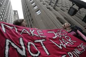 Occupy11