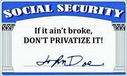 Socialsecurity6