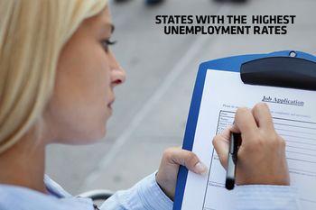 Unemployment2