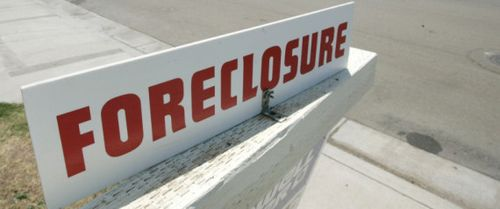 Foreclosure9