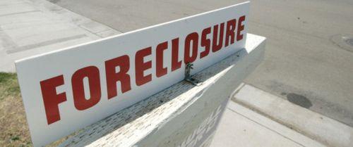 Foreclosure9