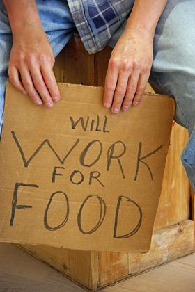 Unemployment5
