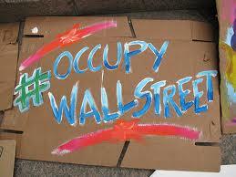 Occupy5