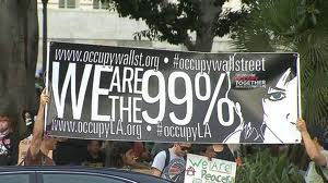 Occupy12