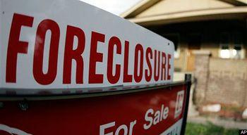 Foreclosure4