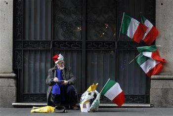 Eurozone3