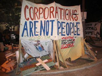 Occupy17