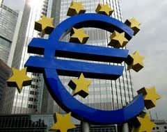 Eurozone2