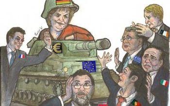 Eurozone4