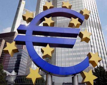 Eurozone1