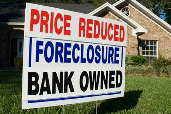 Foreclosure5
